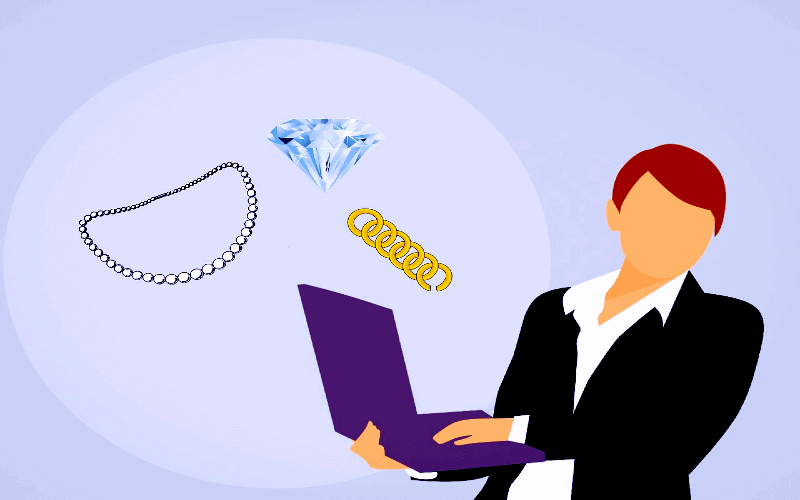 Best Digital Marketing Tips For Your Jewellery Business