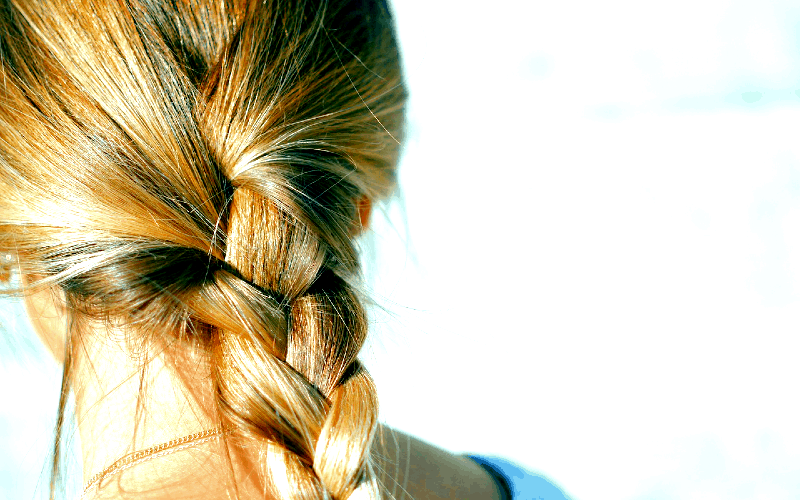 8 Reasons to Change Your Hairstyle