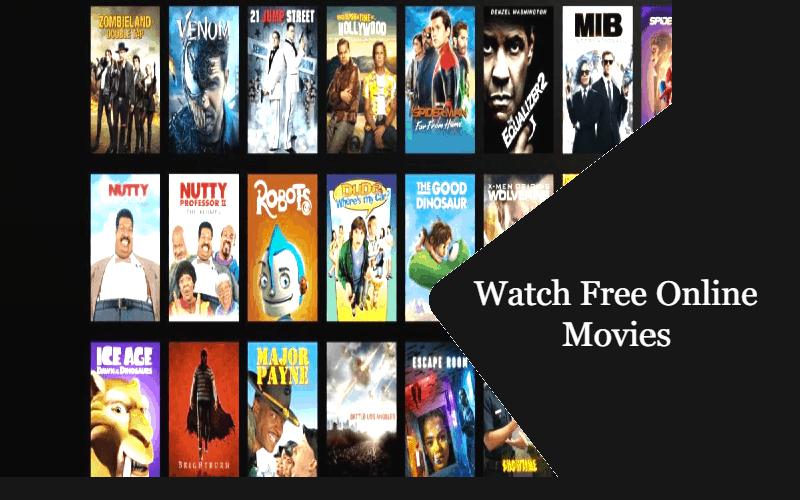 """Mkv123"" Download Free Movies and Mkv123 Best Alternatives"