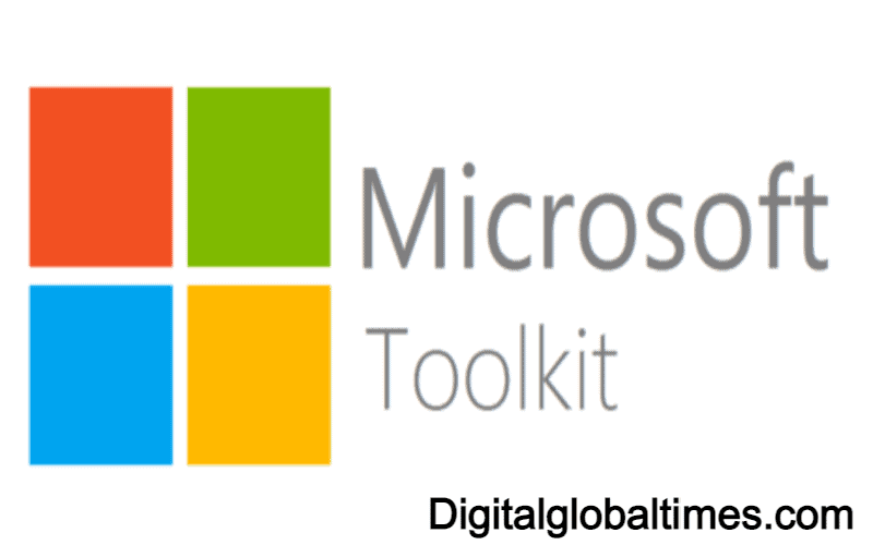 Latest Microsoft Toolkit 2021 for Win and Office